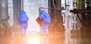 Top Risks of Biohazard Contamination