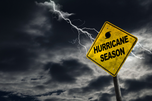 Complete Guide For  Business / Commercial Property Hurricane Preparedness